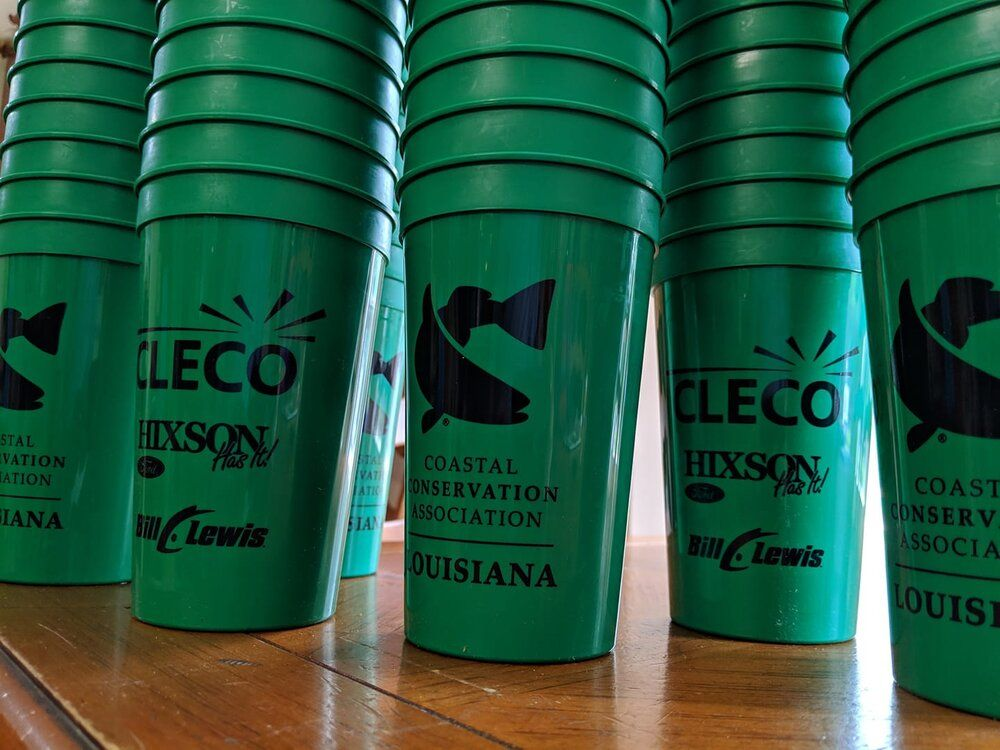 cleco-cup